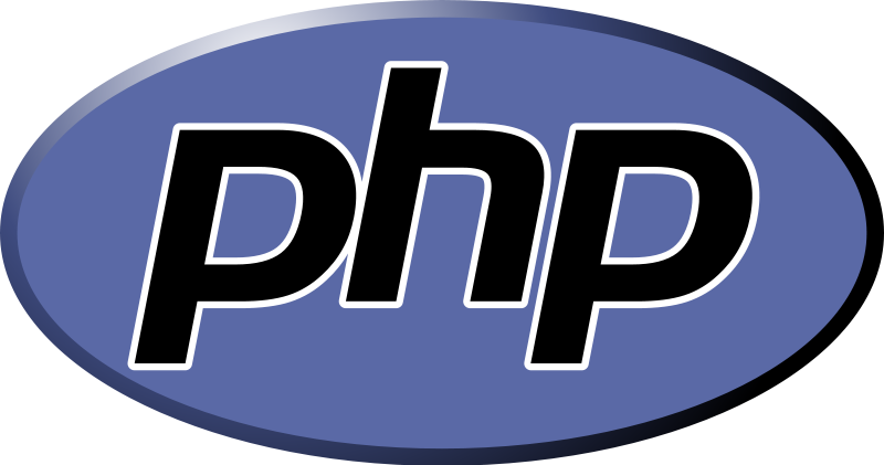 PHP Function ข้อความ (String)