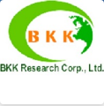 BKK Research  Corp., Ltd.