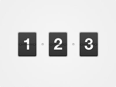 การนับจำนวนคนเปิดอ่านด้วย Yii Framework 2 กับ method updateCounters()