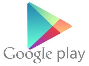 Google ประกาศให้นักพัฒนา Application ทำ App รองรับ 64bit